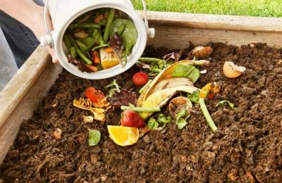 Sasieta lanza la campaña 'Compost de calidad gracias a ti'