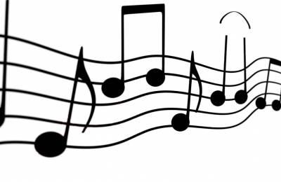 Musika Eskolan izena emateko epea, maiatzaren 28ra bitarte