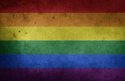 18:30etan izango da LGBT solasaldia, gaur