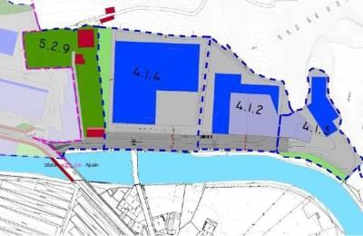 El jueves, presentación de la modificación urbanística de Ajoain
