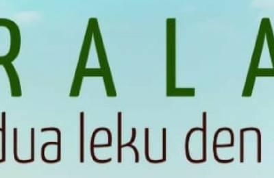 Proyección del documental sobre Aralar